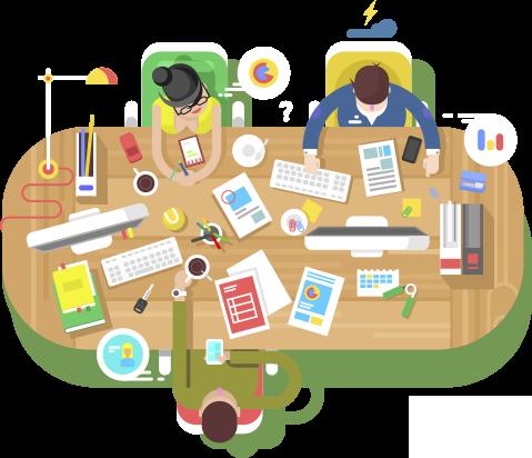 enterprise-consulting-big-image